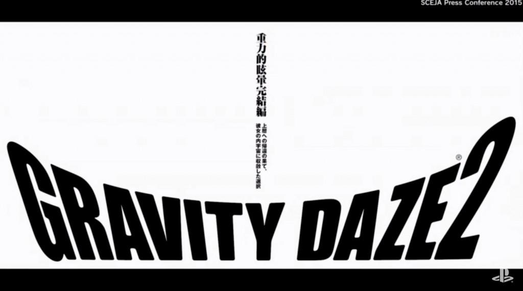 【初音ミク Project DIVA Future Tone】グラフィックはアーケード以上!収録曲は200曲!超ボリュームすぎるでしょ!